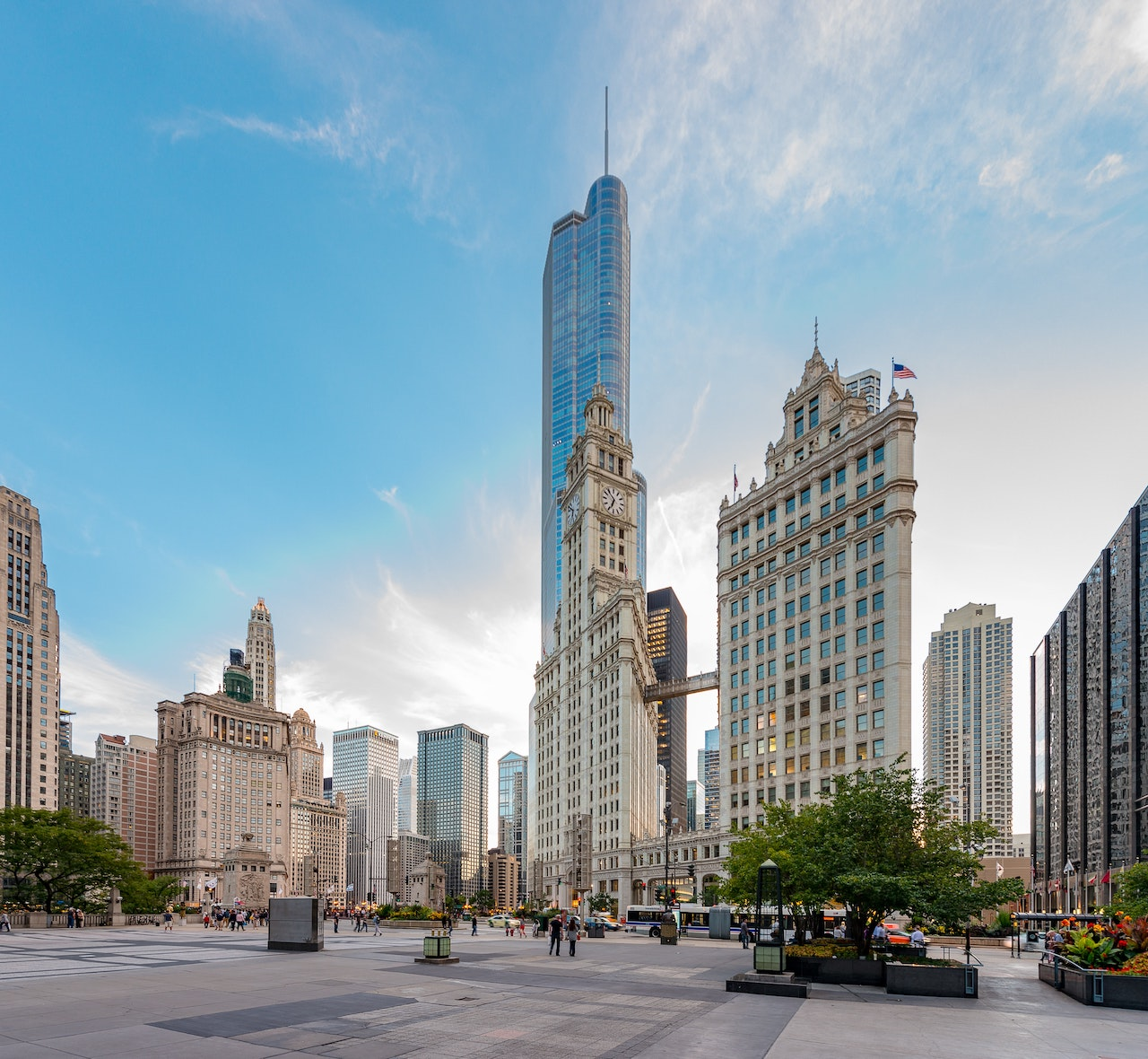 Chicago Commercial Real Estate News 2019 - Cawley Chicago Real Estate